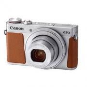 Canon 佳能  PowerShot G9 X Mark II 数码相机
