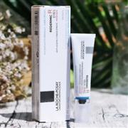 LA ROCHE-POSAY理肤泉 Redermic R视黄醇 紧致抗皱眼霜 15ml7.9折€21.25(约168元)
