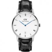 Daniel Wellington Dapper系列 DW00100117 女款时装腕表