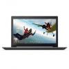 Lenovo 联想 小新潮5000 15.6英寸超薄笔记本电脑(I5-7200U 4G 1TB 2G独显 银灰)3799元包邮