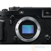 FUJIFILM富士X-Pro2旁轴单电相机机身¥10990.00
