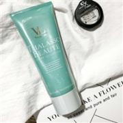 Venus Lab VL海泥spa脱毛膏 200g 抑制生长 温和脱毛