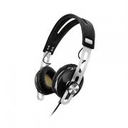 Sennheiser  森海塞尔 MOMENTUM On-Ear 2.0 小馒头二代 头戴式耳机