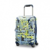 Samsonite美国官网 精选春季旅行箱包专场低至额外5折/满$99免美境内运费
