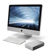 莱斯(LaCie)   Porsche Design 保时捷 P9230 3.5英寸 4TB USB3.0 桌面硬盘