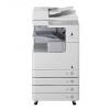 CANON 佳能 iR2520i A3黑白数码复合机(双面复印/打印/扫描/发送/标配双面自动输稿器)14250元包邮(需用券)