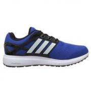 预订新低:Adidas running energy cloud 男子运动跑鞋