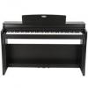 MIDWAY 美德威 S70 电钢琴 88键2899元包邮