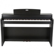 MIDWAY 美德威 S70 电钢琴 88键
