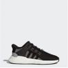 adidas 阿迪达斯 Originals EQT Support 93/17 BOOST 男款运动休闲鞋94.5美元约¥598