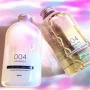 日本Tamanohada玉肌洗发水、护发素 004 栀子 540ml