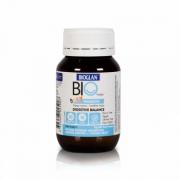 Bioglan 澳洲进口儿童肠胃促排便益生元冲剂50g