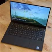 Dell 戴尔 XPS 9360 13.3寸笔记本 官翻