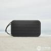 金盒特价,Bang & Olufsen BeoPlay A2 Active 便携式蓝牙音响 Prime会员免费直邮含税到手新低¥1355.29