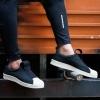 adidas 阿迪达斯 SUPERSTAR BW3S SLIPON 2017新款男女情侣休闲鞋389元+46元含税包邮约435元