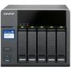QNAP 威联通 TS-531X-2G NAS网络存储器(无内置硬盘)3810元包邮(双重优惠)