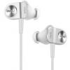 MEIZU 魅族 EP51 磁吸式专业运动蓝牙耳机 白色149元包邮(满减)