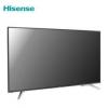 Hisense 海信 LED55EC500U 55英寸 4K超高清平板电视2788元包邮