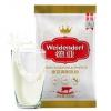 Weidendorf 德亚 调制乳粉 成人奶粉 单袋  400g24元