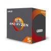 AMD 锐龙 Ryzen 5 1600X 处理器1399元包邮(满减后)