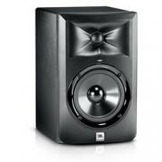 JBL    LSR 308 8寸有源监听音箱(单只装)