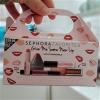 Sephora/丝芙兰 Favorites Give Me Some New Lip Kit 唇膏套装¥285.33包邮包税