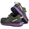 VASQUE 7321女款徒步鞋
