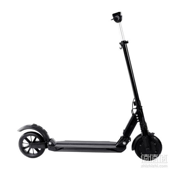 E-twow电动滑板车