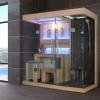 10大整体浴室品牌排行榜_什么牌子的整体浴室好