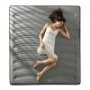 什么牌子的床垫好 10大床垫品牌排行榜