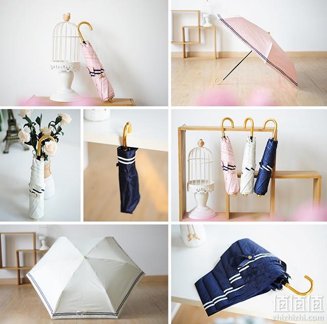 w.p.c遮阳伞