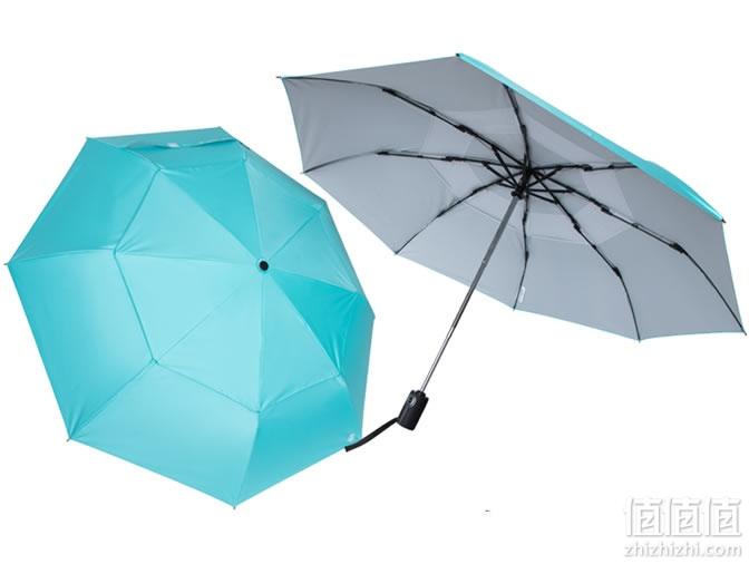 Coolibar遮阳伞