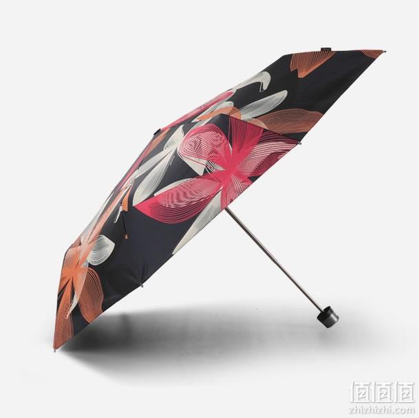Knirps遮阳伞