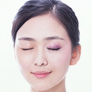 卸妆乳液什么牌子好_10大卸妆乳品牌排行榜