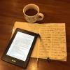 电子书阅读器哪个牌子好?10大电子书阅读器品牌排行榜