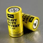 充电电池什么牌子好?10大充电电池品牌排行榜