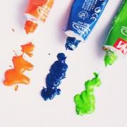 什么牌子的水彩颜料好?10大水彩颜料品牌排行榜