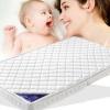 婴儿床垫哪个牌子好?10大婴儿床垫品牌排行榜