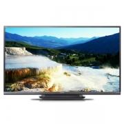 平板电视哪个牌子好?10大平板电视品牌排行榜
