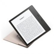 Amazon 亚马逊 全新Kindle Oasis 7英寸电子书阅读器 32GB