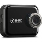 360 J501C 安霸A12 标准升级版行车记录仪