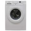 SIEMENS 西门子 XQG60-WM08X1600W 6公斤 滚筒洗衣机1699元包邮