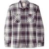 Levi's李维斯Seward男士长袖衬衫$13.55(折¥86.72) 9.9折
