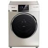 SANYO 三洋 Magic9 9公斤 变频 滚筒洗衣机2299元