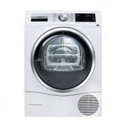 BOSCH 博世 WTU879H00W 9公斤 干衣机