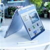 ASUS 华硕 VivoBook Flip  14英寸 2合1变形触控本特价$569.99,转运到手约3830元