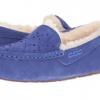 限5码 12码 反季好价!UGG Ansley 时尚女士船鞋$54.99(折¥351.94) 4.2折 比上一次爆料降低 $5