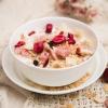 sante 三特 纤怡多水果草莓麦片225g*2 波兰进口¥25