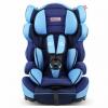 Lutule路途乐 汽车儿童安全座椅409元包邮(已降50元)
