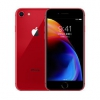 Apple 苹果 iPhone 8 全网通智能手机 64GB  红色特别版5099元包邮